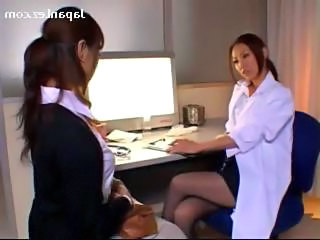Amazing Asian Cute Doctor Japanese Lesbian Uniform Asian Lesbian Cute Japanese Cute Asian Japanese Cute Japanese Lesbian Japanese Busty Kissing Lesbian Lesbian Japanese Lesbian Busty Bus + Asian