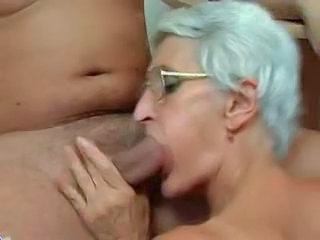 Blowjob Glasses Mature Mature Ass Blowjob Mature Glasses Mature Mature Blowjob