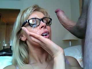 Amateur Amazing Cumshot Facial Girlfriend Glasses Homemade Amateur Cumshot Blonde Facial Cumshot Ass Girlfriend Amateur Girlfriend Ass Girlfriend Cum Girlfriend Blonde Amateur