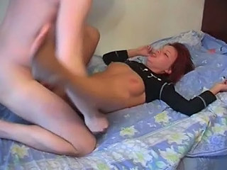 Amateur Anal Cute Drunk Redhead Russian Small Tits First Time Anal Amateur Anal Cute Anal Cute Amateur Russian Amateur Russian Anal First Time Anal First Time First Time Amateur Amateur