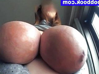 Pregnant Boobs Pregnant Teen