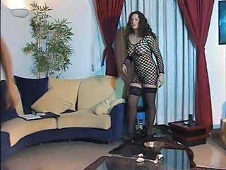 Big Tits Brunette Fishnet  Stockings Big Tits Milf Big Tits Brunette Big Tits Big Tits Stockings Fishnet Stockings Milf Big Tits Milf Stockings