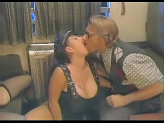 Big Tits Brunette German Kissing  Pornstar Ass Big Tits Big Tits Milf Big Tits Ass Big Tits Brunette Big Tits Big Tits German German Milf Kissing Tits Milf Big Tits Milf Ass German