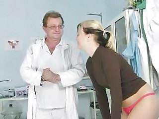 Amateur Cute Doctor Teen Amateur Teen Cute Teen Cute Amateur Gyno Doctor Teen Teen Pussy Teen Cute Teen Amateur Amateur