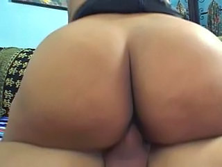 Anal Ass Hardcore  Mom Riding Milf Anal Mom Anal Anal Mom Milf Ass