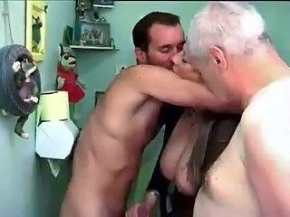 Big Tits French Handjob Kissing Mature Older Threesome Big Tits Mature Big Tits Big Tits Handjob Tits Job French Mature Handjob Mature Kissing Tits Mature Big Tits Mature Threesome French Threesome Mature
