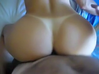 Amateur Ass Brazilian Car Doggystyle Pov Brazilian Ass Doggy Ass Amateur