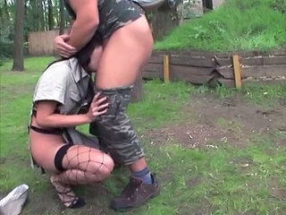 Amateur Army Blowjob Brunette Deepthroat Outdoor Pussy Stockings Teen Amateur Teen Amateur Blowjob Blowjob Teen Blowjob Amateur Deepthroat Teen Deepthroat Amateur Outdoor Stockings Outdoor Teen Outdoor Amateur Teen Pussy Teen Amateur Teen Blowjob Teen Outdoor Pump Amateur