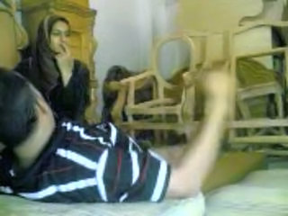 Amateur Arab Homemade Old and Young Arab Old And Young Older Man Amateur
