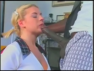 Blonde Blowjob Cute Interracial Cute Blonde Blonde Interracial Blowjob Big Cock Cute Blowjob Interracial Big Cock Interracial Blonde Schoolgirl Big Cock Blowjob
