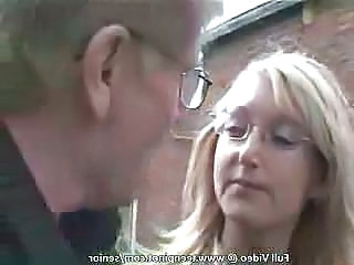 Amateur Babe Blonde Cute Glasses Old and Young Outdoor Cute Blonde Cute Ass Cute Amateur Babe Outdoor Babe Ass Old And Young Outdoor Senior Outdoor Amateur Outdoor Babe Amateur