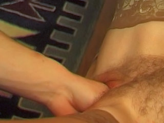 Amateur Fisting French Hairy Mom Pussy Fisting Amateur French Amateur Hairy Amateur Pussy Fisting French Amateur