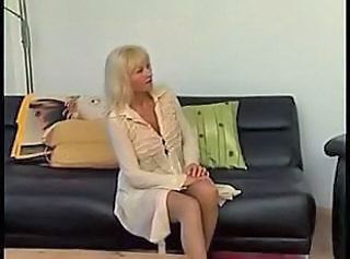 Amateur European German  German Milf German Amateur European German Amateur