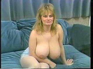 Amazing Big Tits  Pornstar Big Tits Milf Big Tits Big Tits Amazing Interview Milf Big Tits