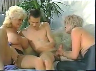 Big Tits Family Groupsex Handjob Mature Mom Old and Young Threesome Son Aunt Family Mature Threesome Mom Son Threesome Mature