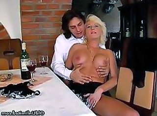 Big Tits Blonde Drunk Mature Old and Young Big Tits Mature Big Tits Blonde Big Tits Blonde Mature Blonde Big Tits Drunk Mature Old And Young Granny Young Granny Blonde Mature Big Tits