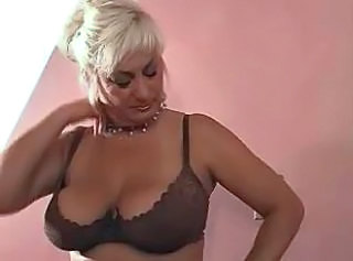 Big Tits Lingerie Mature Natural Big Tits Mature Big Tits Blonde Big Tits Blonde Mature Blonde Big Tits Lingerie Mature Big Tits