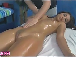 Brunette Cute Massage Masturbating Oiled Small Tits Tits Massage Tits Oiled Cute Ass Cute Masturbating Cute Brunette Massage Oiled Oiled Tits Oiled Ass