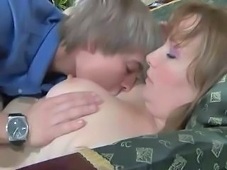 Big Tits Granny Kissing Mature Mom Redhead Russian Mature Young Boy Big Tits Mature Big Tits Milf Big Tits Tits Mom Big Tits Redhead Granny Young Kissing Tits Mature Big Tits Milf Big Tits Big Tits Mom Mom Big Tits Russian Mom Russian Mature Russian Milf