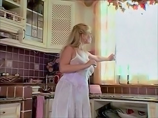 Big Tits Blonde Kitchen  Big Tits Mature Big Tits Milf Big Tits Blonde Big Tits Blonde Mature Blonde Big Tits Kitchen Mature Kitchen Sex Mature Big Tits Milf Big Tits