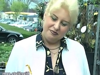 Blonde Granny Granny Cock Granny Blonde Wife Big Cock Blonde Housewife Housewife