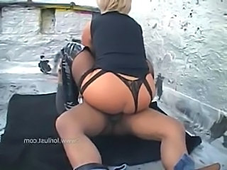 Blonde Hardcore Mature Outdoor Riding Stockings Blonde Teen Blonde Mature Teen Babe Babe Outdoor Riding Teen Riding Mature Outdoor Stockings Hardcore Teen Hardcore Mature Mature Stockings Outdoor Teen Outdoor Mature Outdoor Babe Teen Mature Teen Blonde Teen Hardcore Teen Outdoor Teen Riding