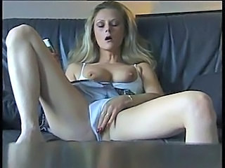 Amateur Blonde Cute Masturbating Small Tits Teen Amateur Teen Blonde Teen Cute Blonde Cute Teen Cute Amateur Cute Masturbating Masturbating Teen Masturbating Amateur Teen Small Tits Teen Cute Teen Amateur Teen Masturbating Teen Blonde Amateur