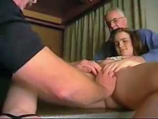 Amateur Cute Old and Young Teen Threesome Young Amateur Teen Cute Teen Cute Amateur Old And Young Teen Pussy Teen Cute Teen Amateur Teen Threesome Threesome Teen Threesome Amateur Amateur
