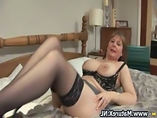 Big Tits Lingerie Mature Stockings Wife Big Tits Mature Big Tits Big Tits Stockings Big Tits Wife Stockings Lingerie Mature Big Tits Mature Stockings Wife Big Tits