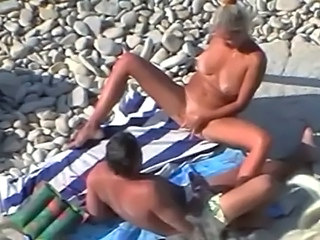 Beach Masturbating Mature Outdoor Voyeur Beach Voyeur Beach Mature Outdoor Spy Masturbating Masturbating Mature Masturbating Outdoor Mature Masturbating Outdoor Mature Spy