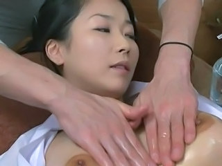 Asian Big Tits Massage  Oiled Wife Asian Big Tits Ass Big Tits Big Tits Milf Big Tits Asian Big Tits Ass Big Tits Tits Massage Tits Oiled Big Tits Wife Massage Asian Massage Milf Massage Oiled Massage Big Tits Oiled Tits Oiled Ass Milf Big Tits Milf Asian Milf Ass Wife Milf Wife Ass Wife Big Tits