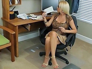 Big Tits Blonde  Office Pornstar Secretary Big Tits Milf Big Tits Blonde Big Tits Tits Office Blonde Big Tits Milf Big Tits Milf Office Office Milf