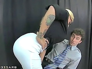 Big Tits Blonde  Pornstar Tattoo Teacher Big Tits Milf Big Tits Blonde Big Tits Big Tits Teacher Blonde Big Tits Milf Big Tits