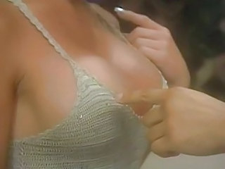 Ass Big Tits Kitchen  Mature Ass Ass Big Tits Big Tits Mature Big Tits Milf Big Tits Ass Big Tits Kitchen Mature Kitchen Sex Mature Big Tits Milf Big Tits Milf Ass