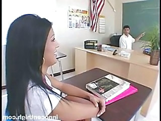 Amazing Latina Pornstar School Student Teen Ass Latina Teen Schoolgirl School Teen School Teacher Teacher Student Teacher Teen Teen Latina Teen School