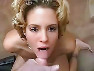 Blonde Blowjob Cumshot Cute Pov Swallow Cute Blonde Blowjob Cumshot Blowjob Pov Cute Blowjob Pov Blowjob