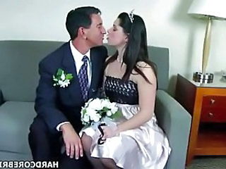 Amateur Blowjob Bride Brunette Kissing Amateur Blowjob Blowjob Amateur Bride Sex Amateur