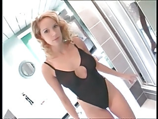 Big Tits Bikini Blonde Massage  Ass Big Tits Bikini Big Tits Milf Big Tits Ass Big Tits Blonde Big Tits Tits Massage Blonde Big Tits Massage Milf Massage Big Tits Milf Big Tits Milf Ass