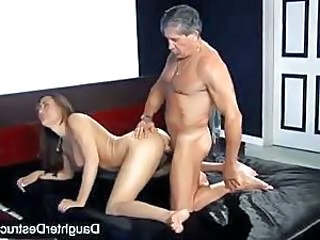 Brunette Doggystyle Hardcore Small Tits Young Tits Doggy Cute Brunette Rough Abuse
