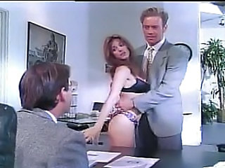 Big Tits Hardcore Lingerie  Office Secretary Threesome Big Tits Milf Big Tits Tits Office Big Tits Hardcore Lingerie Milf Big Tits Milf Lingerie Milf Office Milf Threesome Office Milf Threesome Milf Threesome Hardcore