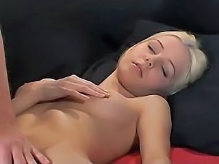 Blonde Cute Small Tits Teen Blonde Teen Cute Blonde Cute Teen Teen Small Tits Teen Cute Teen Blonde