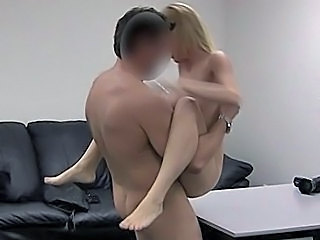 Blonde Casting Facial Hardcore Teen Blonde Teen Blonde Facial Car Teen Casting Teen Hardcore Teen Teen Casting Teen Blonde Teen Facial Teen Hardcore