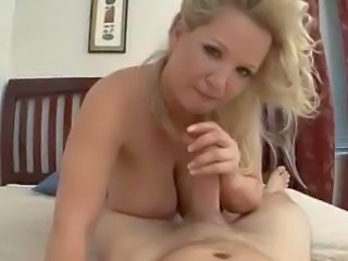 Big Tits Blonde Blowjob Chubby Cumshot Handjob Mom Big Tits Chubby Big Tits Blonde Big Tits Blowjob Big Tits Tits Mom Big Tits Cumshot Big Tits Handjob Blonde Mom Blonde Chubby Blonde Big Tits Blowjob Cumshot Blowjob Big Tits Tits Job Chubby Blonde Cumshot Tits Handjob Cumshot Big Tits Mom Mom Big Tits Small Dick