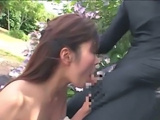 Blowjob Funny Handjob Japanese  Outdoor Blowjob Japanese Blowjob Milf Outdoor Japanese Milf Japanese Blowjob Milf Blowjob