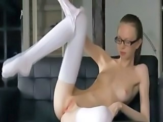Amateur Glasses Masturbating Pussy Shaved Skinny Small Tits Teen Amateur Teen Teen Ass Glasses Teen Masturbating Teen Masturbating Amateur Teen Pussy Teen Shaved Skinny Teen Teacher Teen Teen Small Tits Teen Amateur Teen Masturbating Teen Skinny Amateur