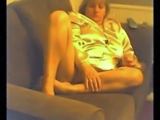 HiddenCam Mature Voyeur Hidden Mature