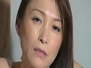 Amateur Japanese Mature Amateur Mature Japanese Mature Japanese Amateur Amateur
