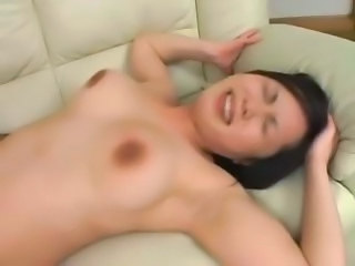 Amateur Anal Cute Korean Natural Sleeping Amateur Anal Cute Anal Cute Amateur Korean Amateur Amateur