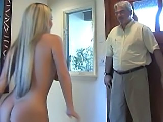 Ass Blonde  Mom Blonde Mom Blonde Facial Milf Ass Milf Facial Caught Caught Mom