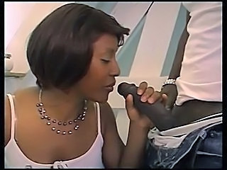 Blowjob Ebony Handjob  Blowjob Milf French Milf Milf Blowjob French African